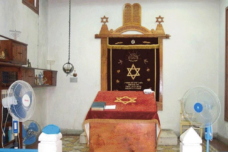 Sinagoga Hatiqvq2_800x534
