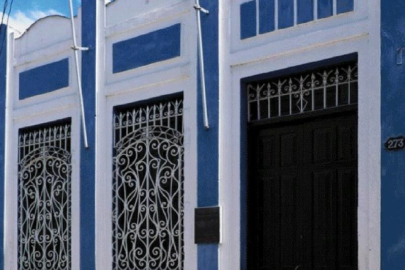 Sinagoga Hatiqvq3_800x534