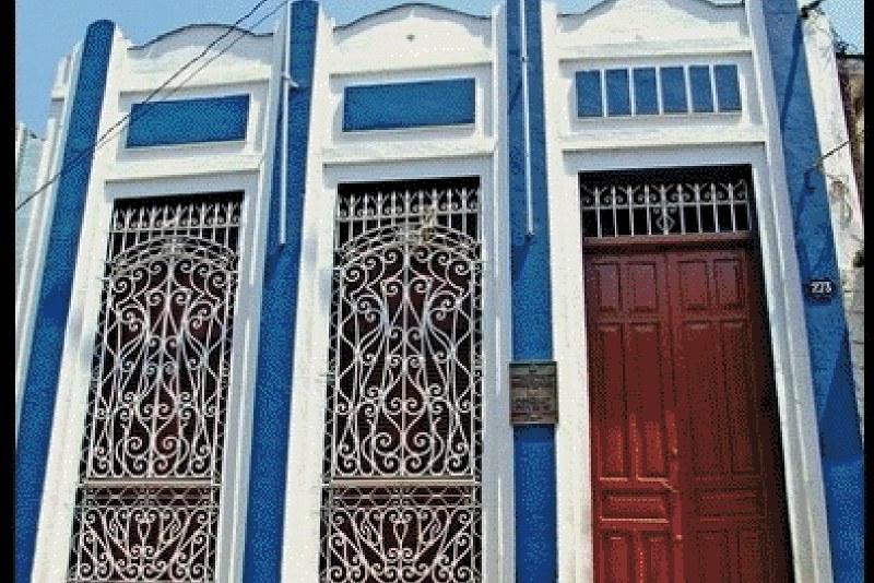 Sinagoga Hatiqvq_800x534