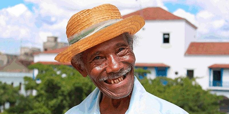 טיפים לטיול בקובה