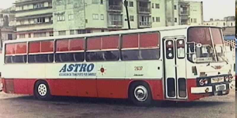 Astro2_800x534