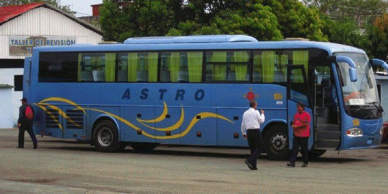 Astro_800x534