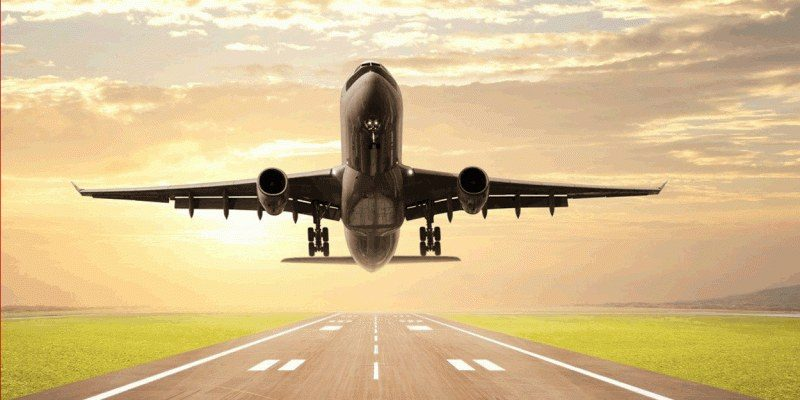 Avion-_800x400