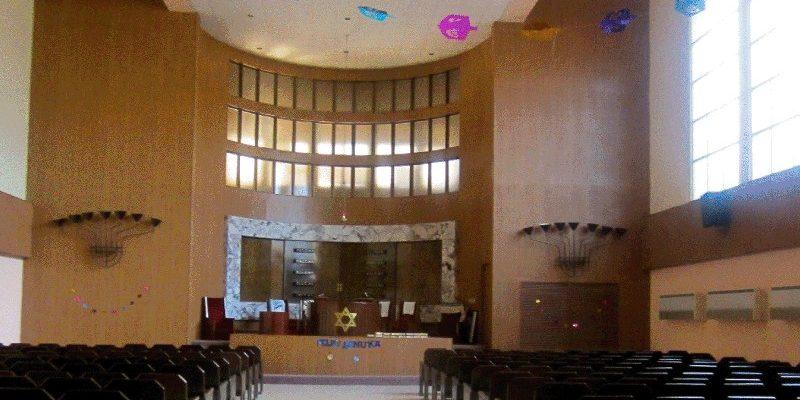 Beit shalom 1_800x534