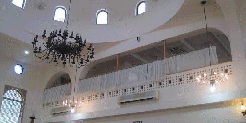 Beit shalom 4_800x534