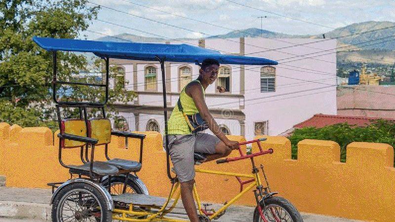 Bici taxi 3_800x534