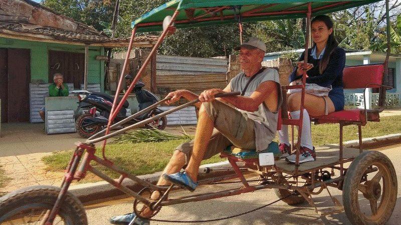 Bici taxi 4_800x534