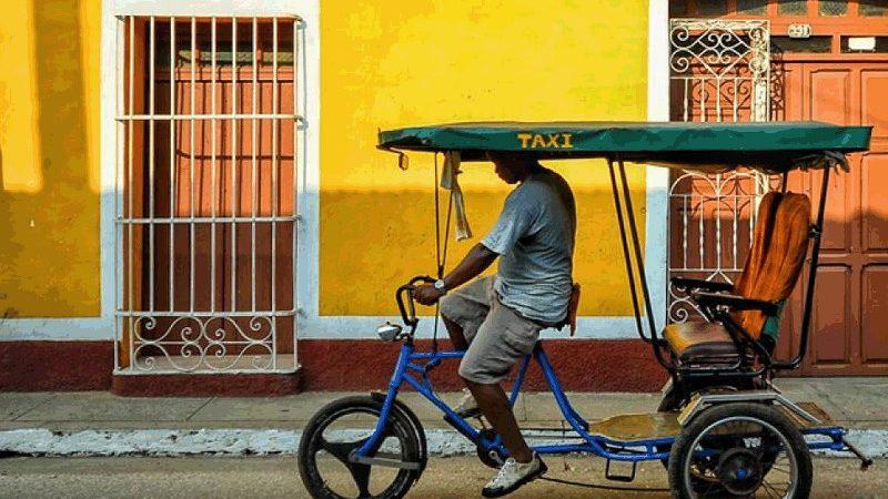 Bici taxi 5_800x534