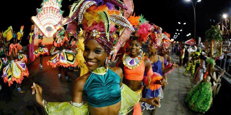 Carnaval Havana 1_800x465