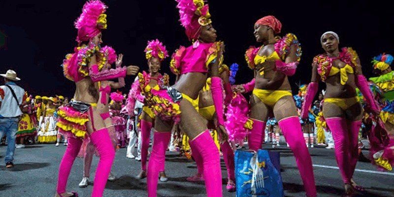 Carnaval Havana 2_800x465
