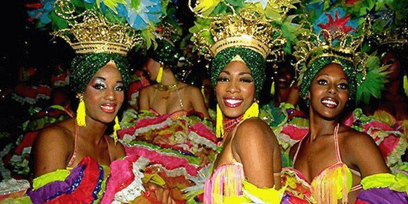 Carnaval Havana 3_800x465
