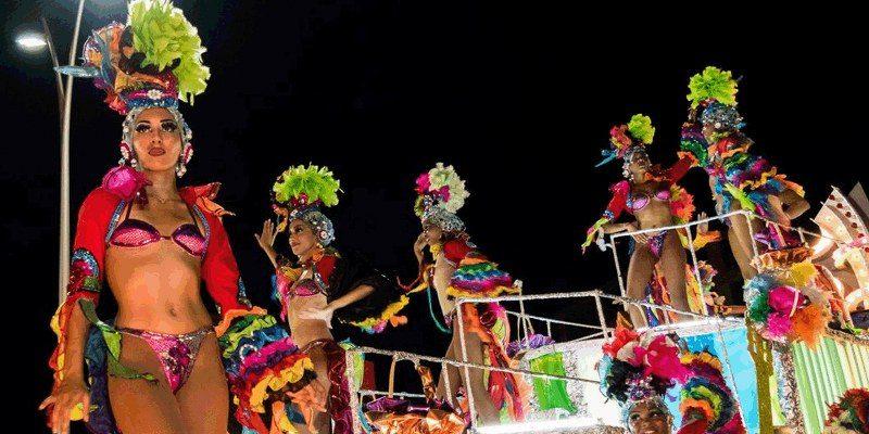 Carnaval Havana 4_800x465