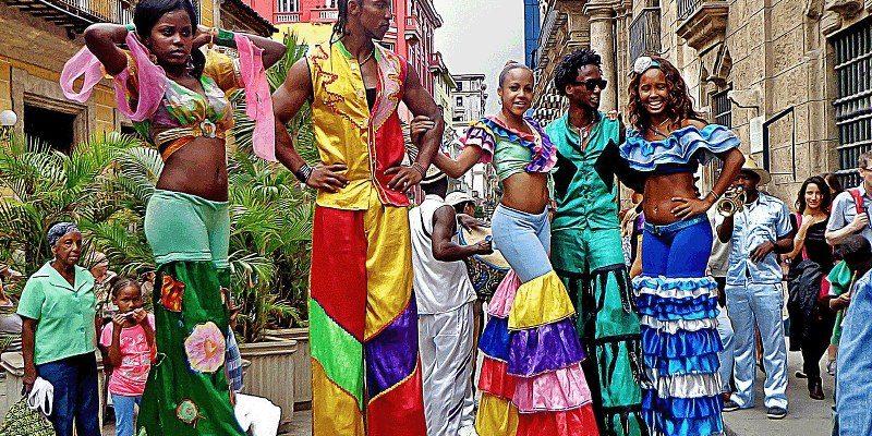 Carnaval Havana 5_800x465