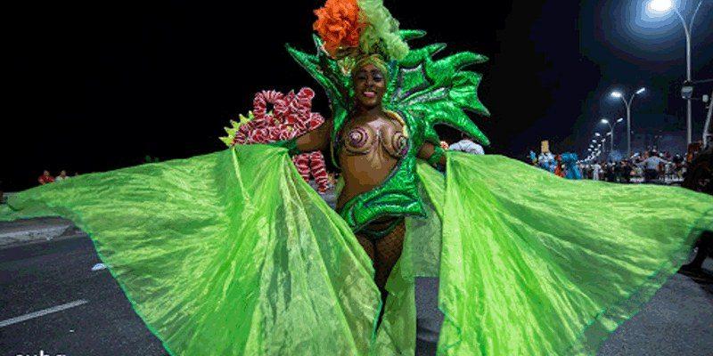 Carnaval Havana 6_800x465