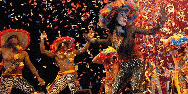 Carnaval Havana 7_800x465