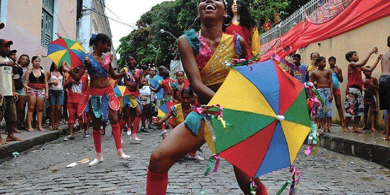 Carnaval Santiago 2_800x465