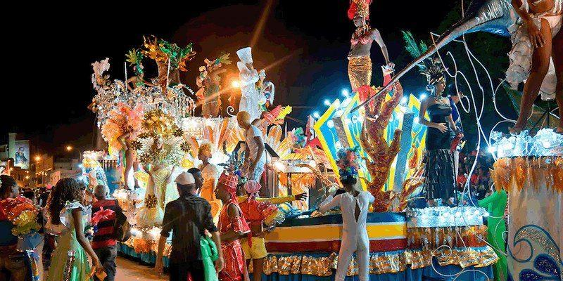 Carnaval Santiago 3_800x465