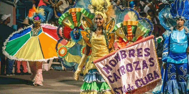 Carnaval Santiago 4_800x465