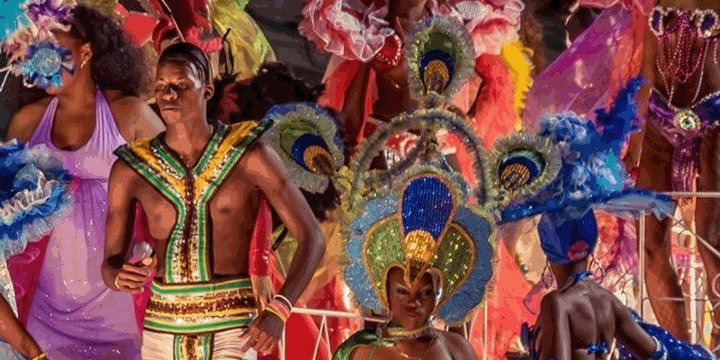 Carnaval Santiago 5_800x465