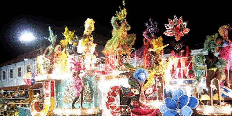 Carnaval Santiago 6_800x465
