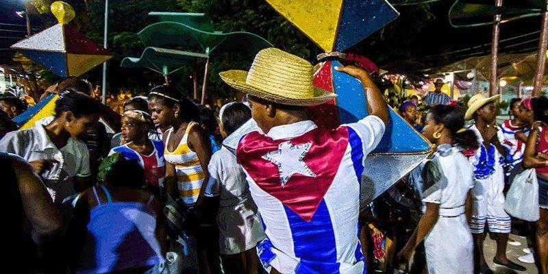 Carnaval Santiago 7_800x465