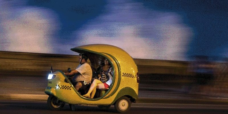 Coco Taxi 4_800x534