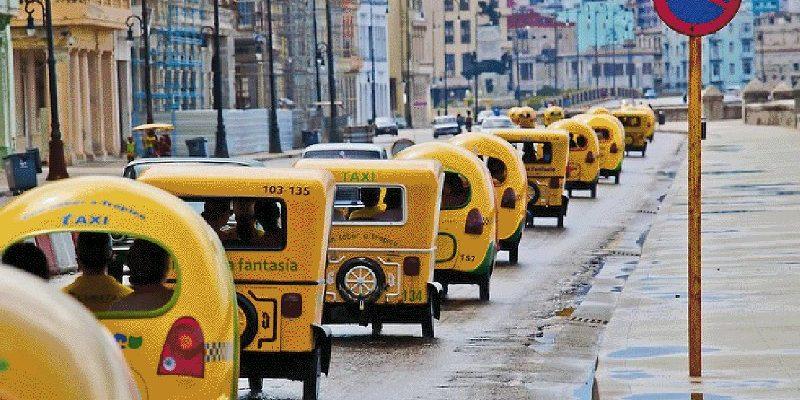 Coco Taxi 5_800x534