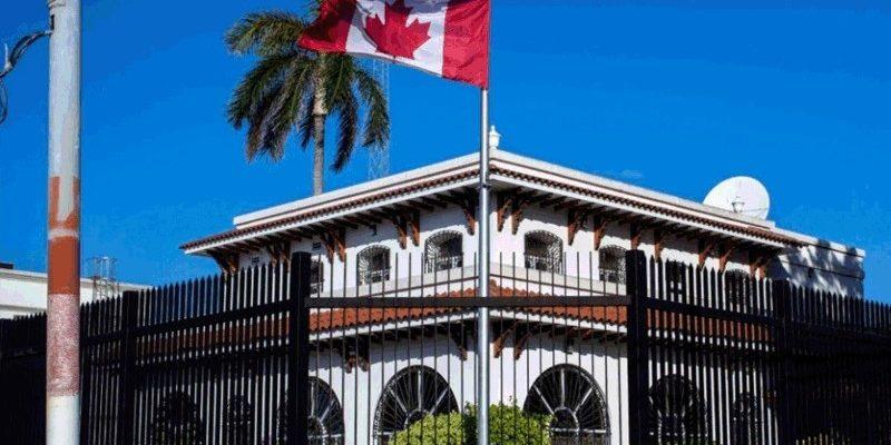 Embajada Canada_800x450