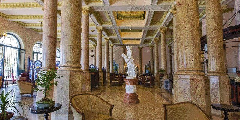 Hotel Rachel 3_800x534
