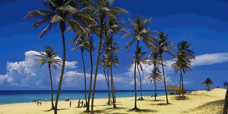 Playa Guanabo 1_800x421