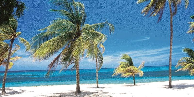 Playa Guanabo 2_800x421