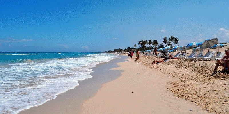 Playa Guanabo 3_800x421
