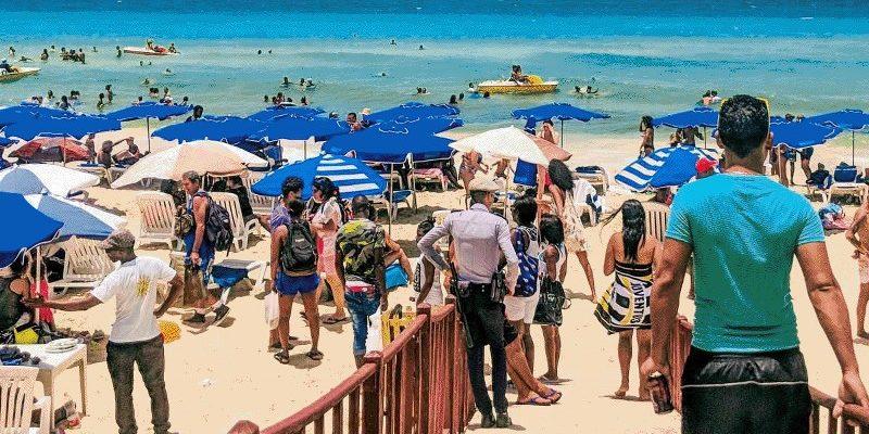 Playa Guanabo 4_800x421