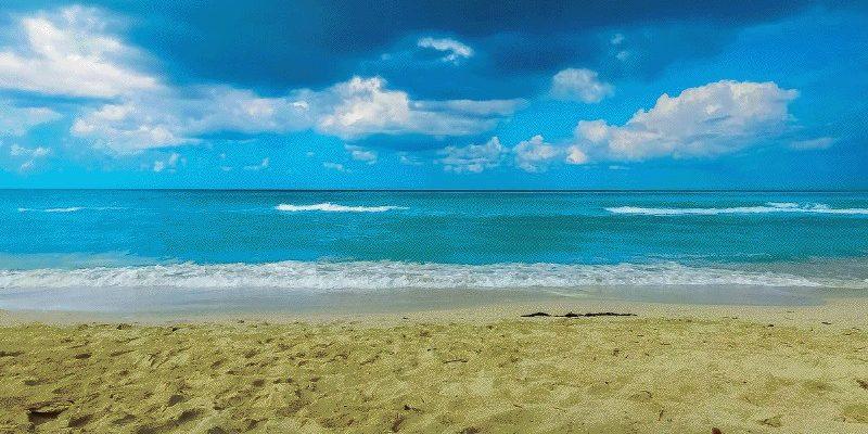 Playa Guanabo 5_800x421