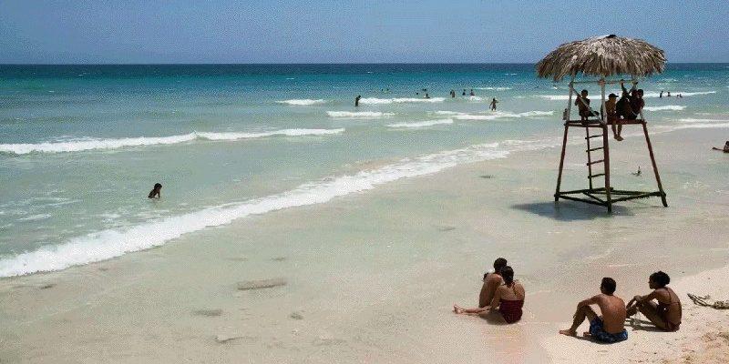 Playa Guanabo 6_800x421