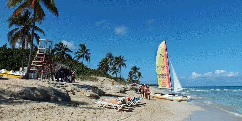 Playa Guanabo 7_800x421