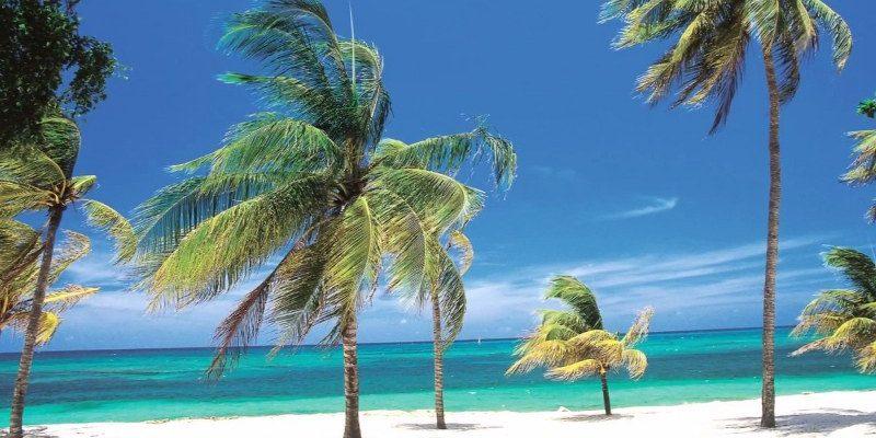 Playa Guanabo. 2gif_800x480