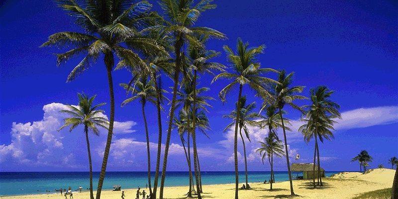 Playa Guanabo_800x480