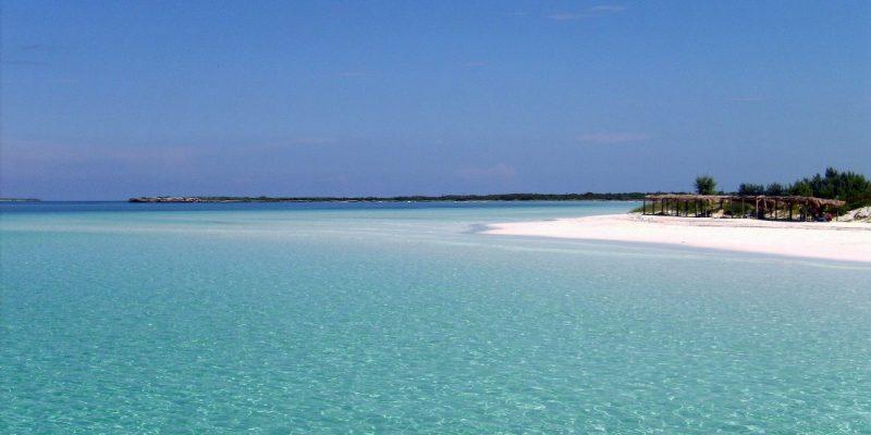 Playa Pilar 1_1067x800