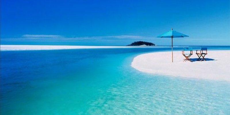 Playa Pilar 2