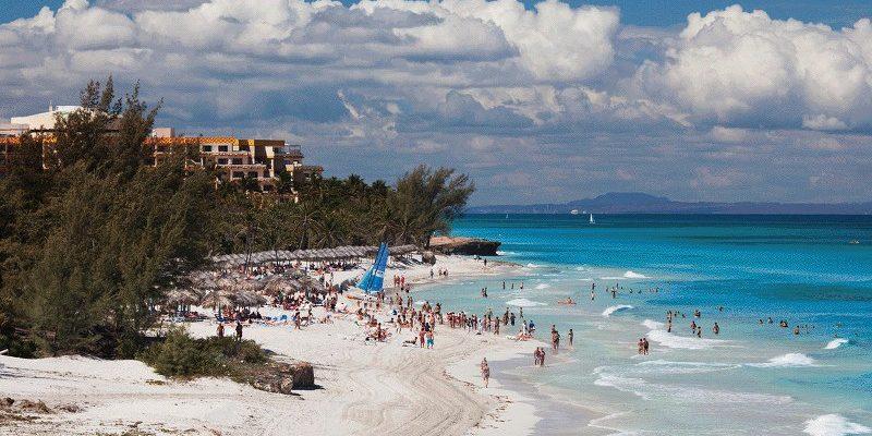 Playa Vardero 1_800x421
