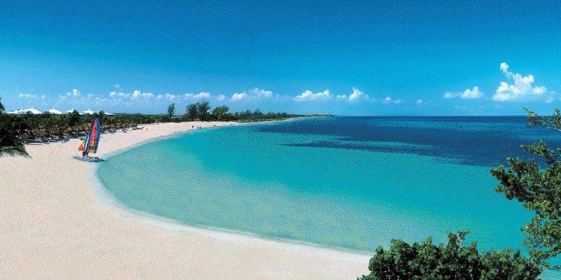 Playa Vardero 2_800x421