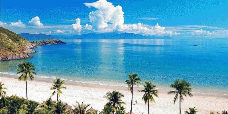 Playa Vardero 3_800x421
