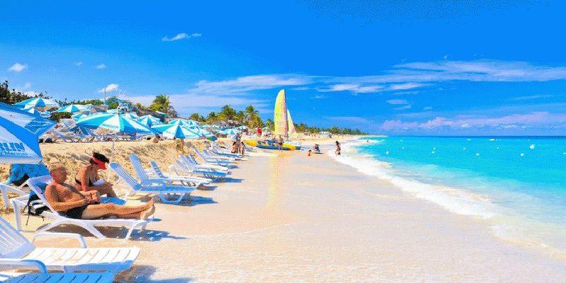 Playa Vardero 4_800x421