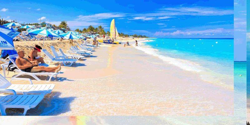 Playa Vardero 5_800x421