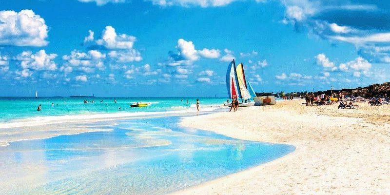 Playa Vardero 6_800x421