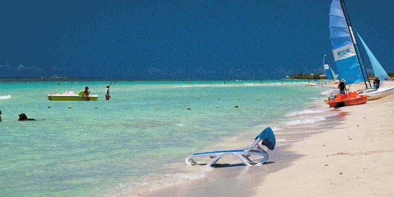 Playa Vardero 7_800x421