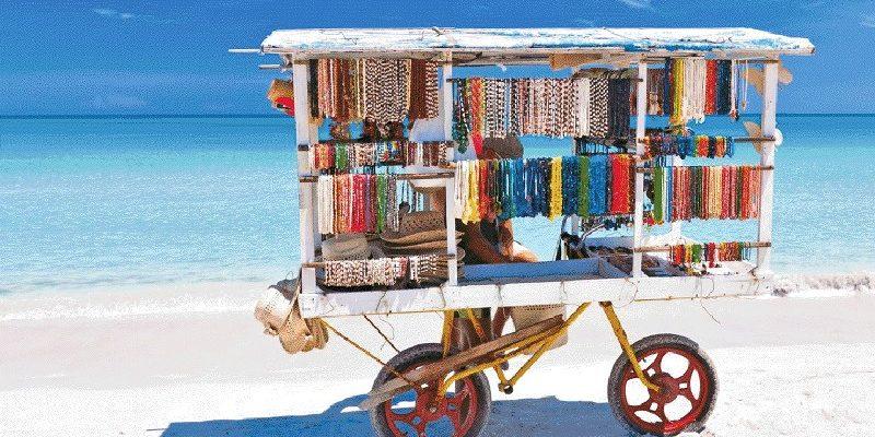 Playa Vardero 8_800x421