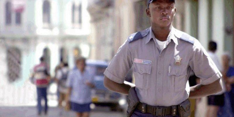 Policia 11_800x450