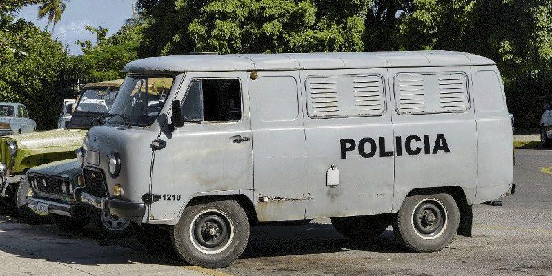Policia 5_800x450